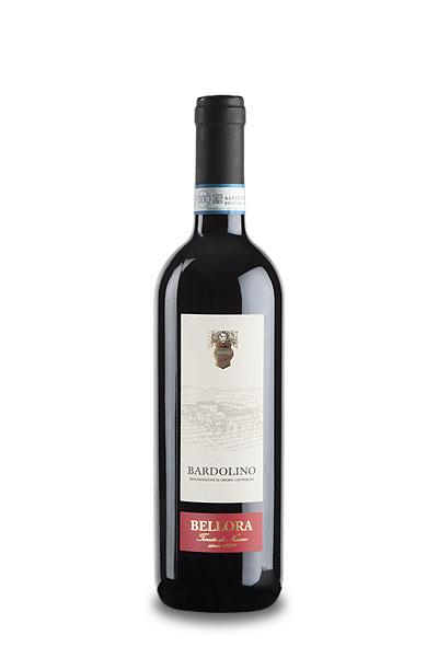 bardolino vino wine Bellora